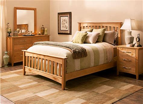 Everitt Bedroom Set Everitt Transitional Bedroom Collection Design Tips