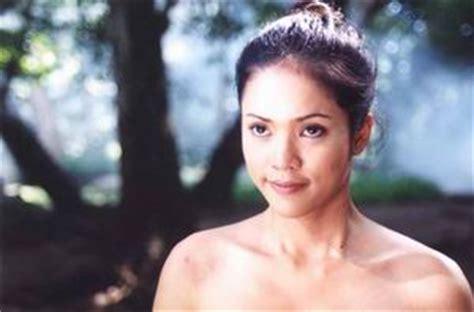 film horor thailand demonic beauty ตำนานกระส อ