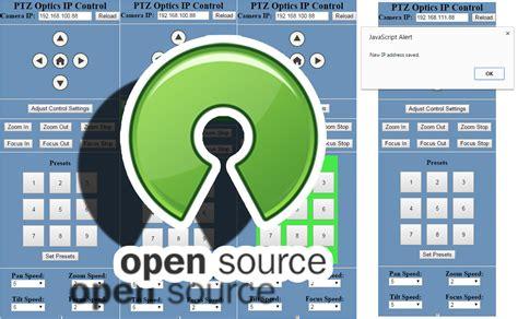 open source vlsi layout editor open source 171 broadfield