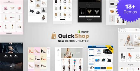 ishop multi purpose shopify theme junothemes quick shop sectioned shopify store by designthemes