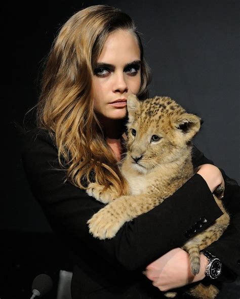 Cruelty Unjust 99 best images about cara delevingne on cara