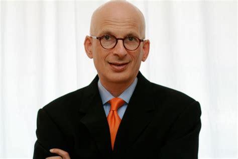 Seth Godin S Mba by La Diferencia Entre Directivo Y L 237 Der Luismaram