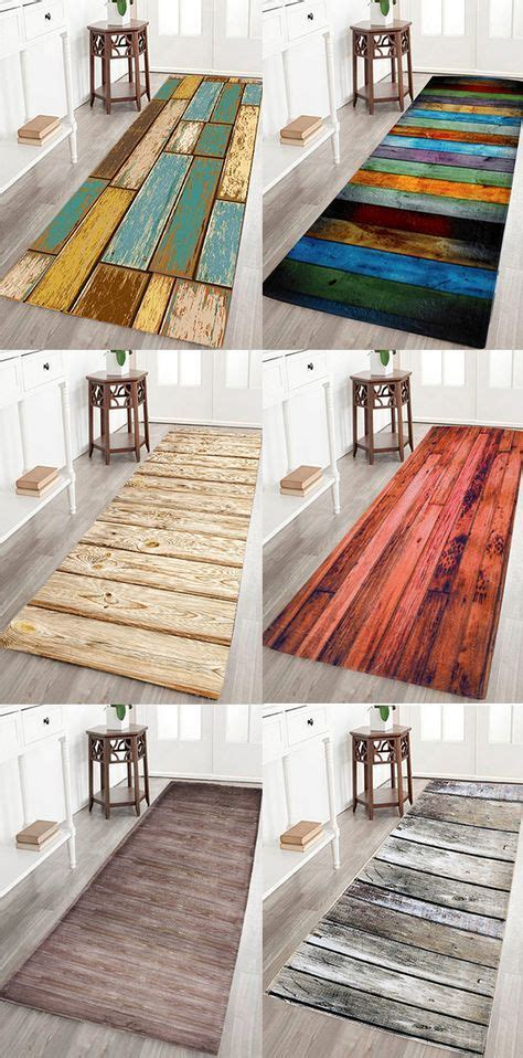 Affordable Home Decor Catalogs by Best 25 Country Decor Catalogs Ideas On Pinterest
