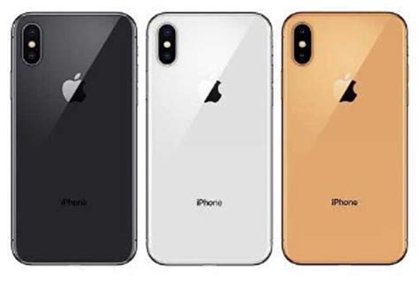 apple iphone xs max specifications price in kenya buying guides specs product reviews