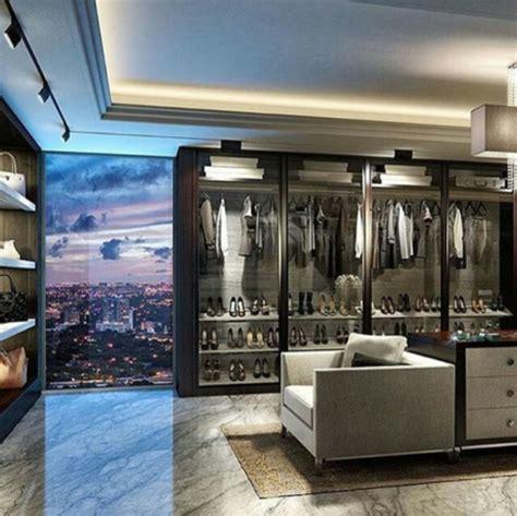 luxury bedrooms tumblr luxury walk in closet tumblr