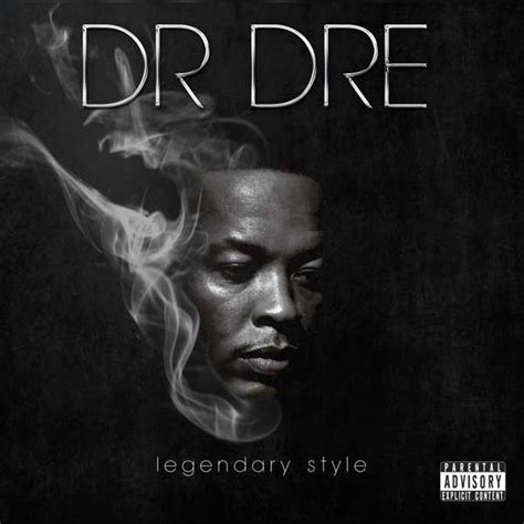 Dr Dre Detox Tracklist 2014 by Legendary Dr Dre Mp3 Buy Tracklist