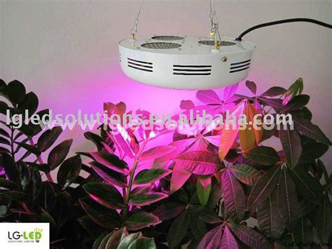 marijuana grow lights for sale grow container garden tower for sale price china