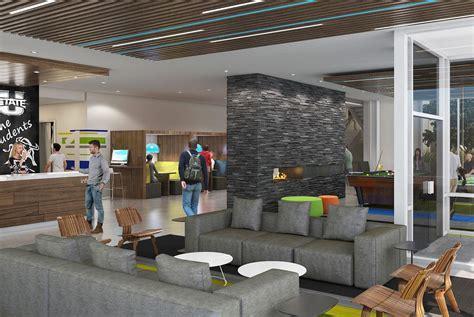 usu housing office usu housing 28 images affordable dorms at richards usu
