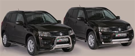 Suzuki Grand Vitara Accessories Catalog Suzuki Grand Vitara Accessories Catalog Car Release And