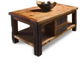End Table Coffee Table Set Rustic Coffee And End Table Sets Coffee Table Design Ideas