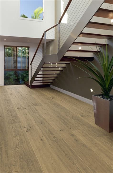 godfrey hirst floors inspiration flooring trends