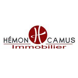 Cabinet Hemon Nantes by Cabinet Hemon Camus Nantes Id 233 Es D Images 224 La Maison