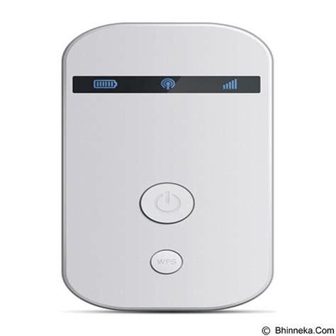 Modem Wifi Zte Mf90 jual zte modem mifi mf90 murah bhinneka