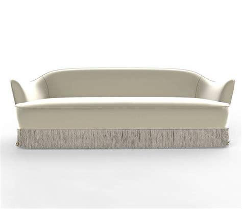 fringe sofa gilda fringe sofa designed by lorenza bozzoli for spazio