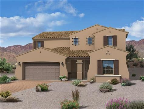 houses for sale in goodyear az homes for sale in palm valley goodyear az goodyear az palm valley homes for sale