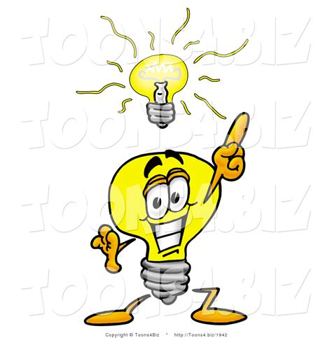 idea images cartoon idea clipart