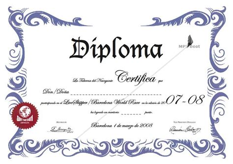 imagenes de reconocimientos escolares car 225 tulas para diplomas imagui diploma pinterest