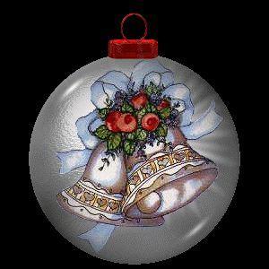 christmas balls graphics holiday animated christmas gifs