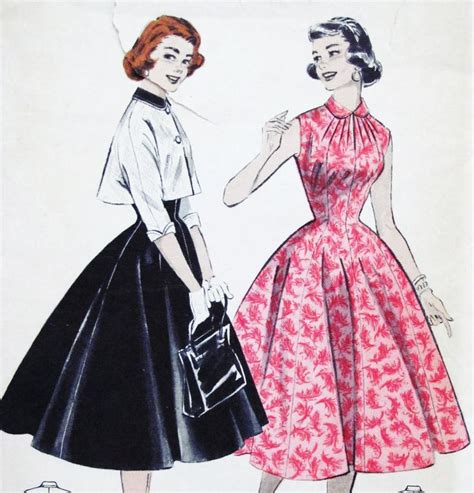 fashion illustration styles 10 best images about 1950 s fashion illustration on