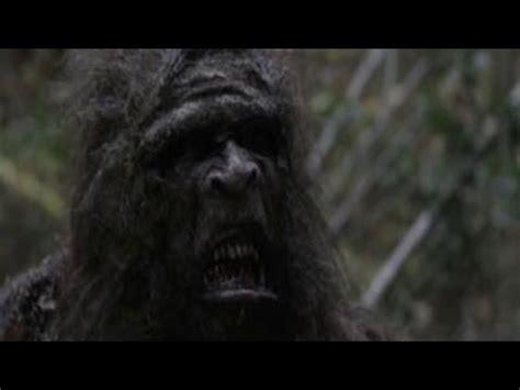 watch stomping ground 2014 full movie trailer stomping ground 2015 official horror trailer thad bateman jeramy blackford john bobek