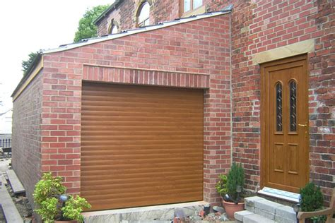 Garage Doors Pontefract The Garage Door Team The Garage Door Team