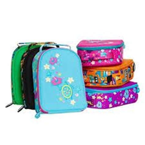 Lunch Bag Smiggle 7 smiggle lunch bags boxes smiggle items
