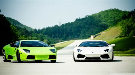 cars wallpapers hd pc