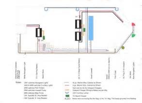 another wiring diagram by linxlvr page 1 iboats boating forums 245525