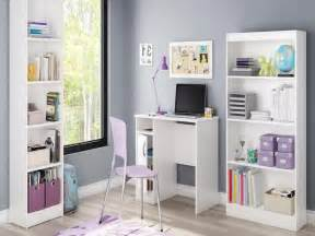 organization tips for bedrooms 14 teen storage room ideas organizing storage ideas for