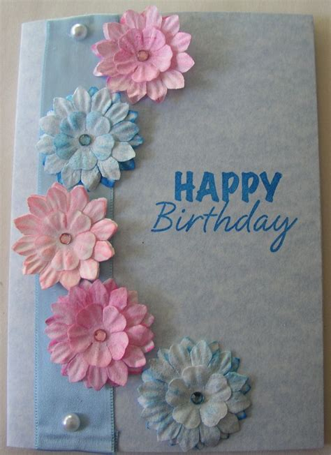Homemade Greeting Cards Make Your Own - homemade cards making your own greeting cards can be such a rewarding hobby it dyi