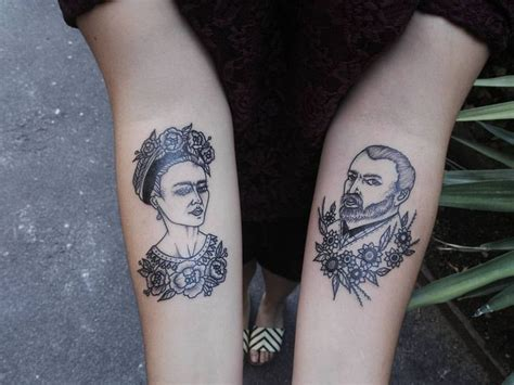 monet tattoo the 25 best monet ideas on watercolour