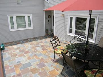 Yorba Patio And Hearth Compliments This Patio Nicely In Yorba Ca