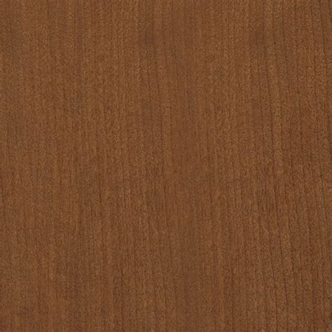 what is the closes color to a cherry red hair color chestnut cabinet finish on cherry homecrest