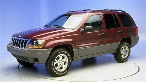 jeep models 2000 1999 jeep grand cherokee