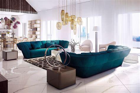 salone mobile 2018 xlux classic furniture