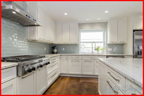 best kitchen backsplash material best kitchen backsplash ideas choosing the best ideas