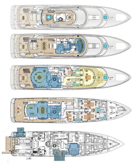 yacht eminence layout abekingrasmussen excellencev layout jpg 800 215 974 yachts