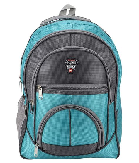 mipemine school bag blue buy mipemine school bag blue