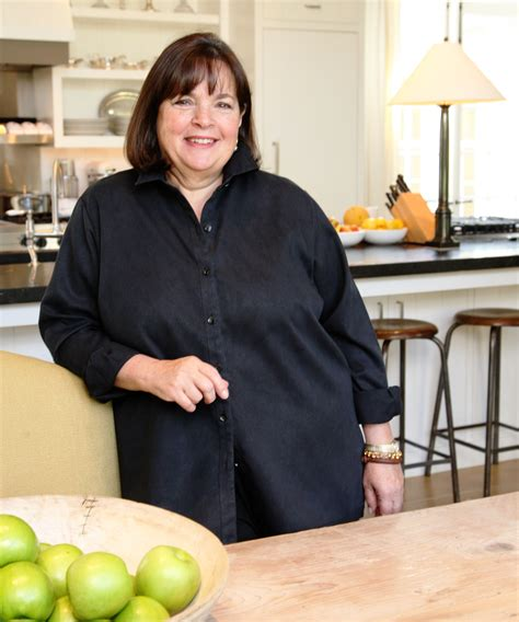 ina garte ina garten home sale upper east side nyc apartment