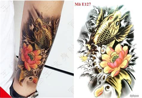 tattoo dragão oriental preto e branco h 236 nh xăm d 225 n 5giay