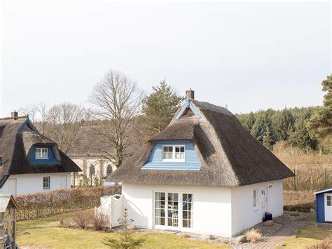cottage haus cottage das blaue haus insel usedom frau annemarie klodt