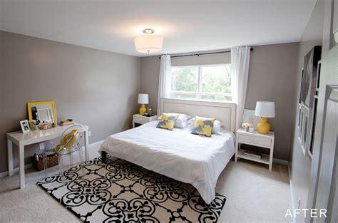 benjamin moore silver gray bedroom gray walls contemporary bedroom benjamin moore
