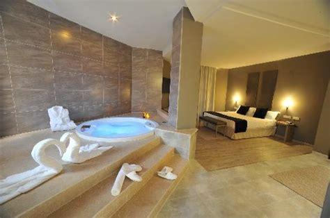 hotel con vasca idromassaggio in varcaturo fotos de san antonio de benag 233 ber im 225 genes destacadas de