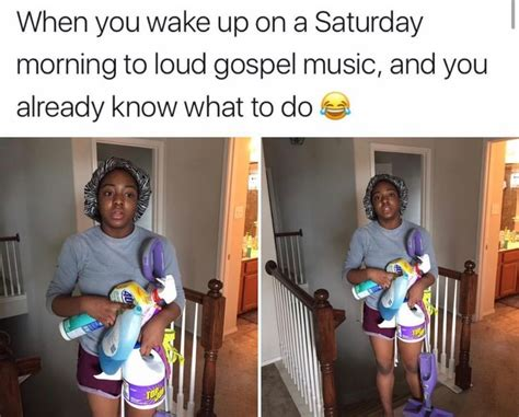 Funny Memes Black People - 443 best funny quotes images on pinterest ha ha funny