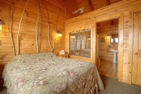 Cabins Near Dfw by Rental Properties And Lakefront Rental Cabins On Lake