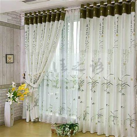 curtains play living room curtain design android apps on google play