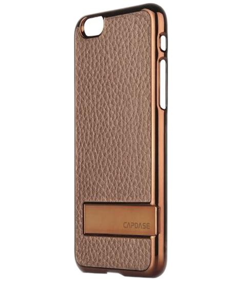 Cover Capdase capdase back cover apple iphone 4s gold price at flipkart
