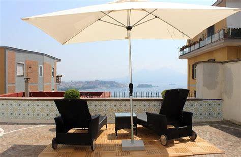 hotel best western paradiso napoli hotel in naples bw hotel paradiso naples