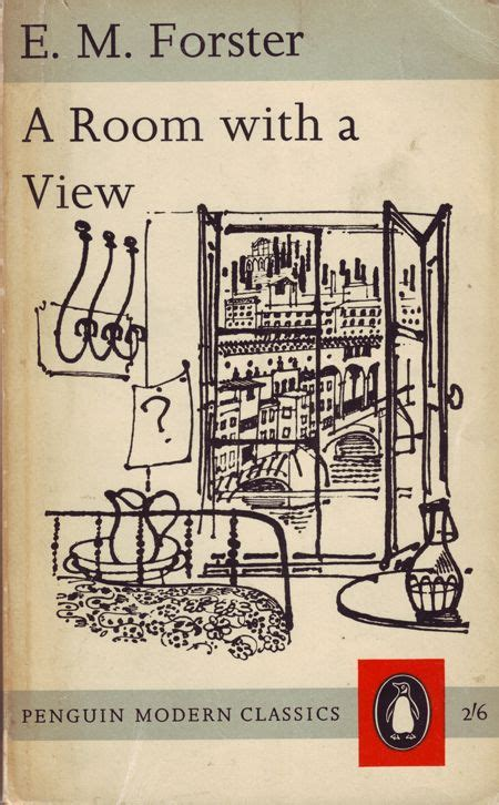 a room with a view book a room with a view for book cover twicemodern