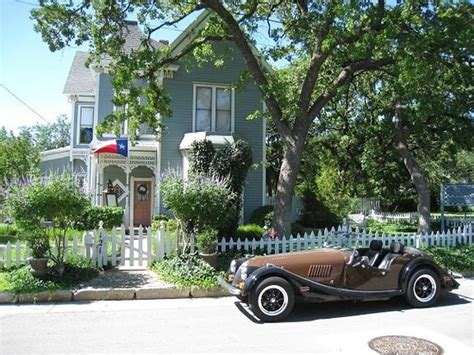 Bed And Breakfast Granbury Tx by Manor Of Time A Bed And Breakfast Updated 2017 B B